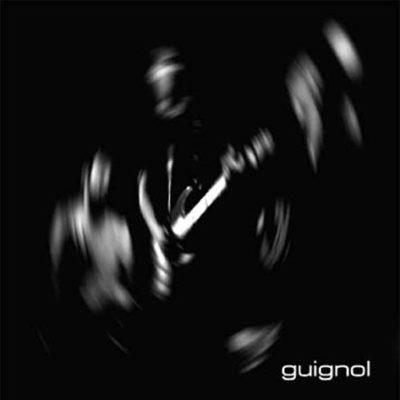 CD - Guignol Guignol