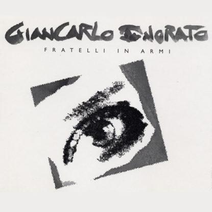 CD - Onorato Fratelli in armi
