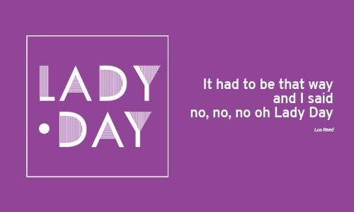 Home-Lady-Day_speciale_500x300
