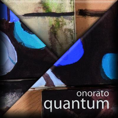 onorato_quantum.copertina
